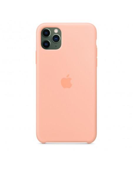apple-my1h2zm-a-mobiltelefonfodral-16-5-cm-6-5-omslag-orange-5.jpg