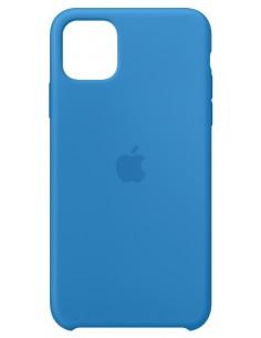 apple-my1j2zm-a-mobiltelefonfodral-16-5-cm-6-5-omslag-bl-1.jpg