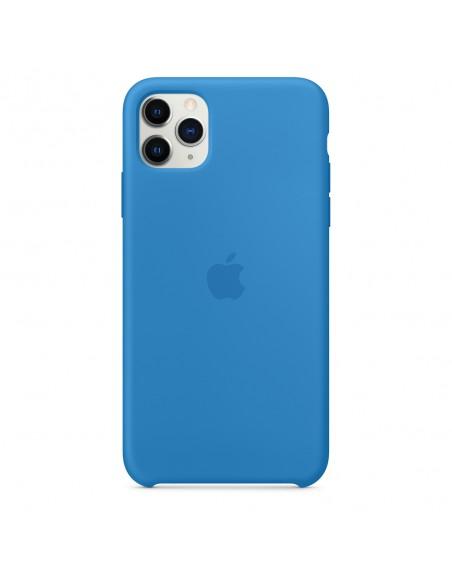 apple-my1j2zm-a-matkapuhelimen-suojakotelo-16-5-cm-6-5-suojus-sininen-3.jpg