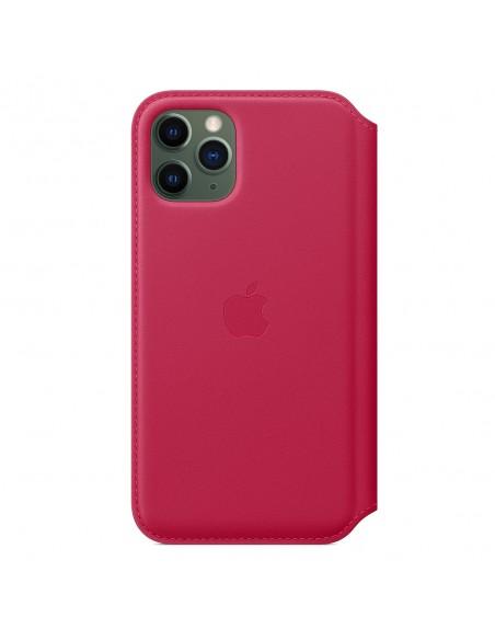 apple-my1k2zm-a-mobiltelefonfodral-14-7-cm-5-8-folio-bar-3.jpg
