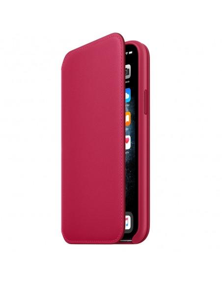 apple-my1k2zm-a-mobiltelefonfodral-14-7-cm-5-8-folio-bar-5.jpg