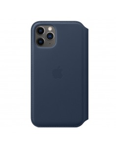 apple-my1l2zm-a-mobiltelefonfodral-14-7-cm-5-8-folio-bl-1.jpg