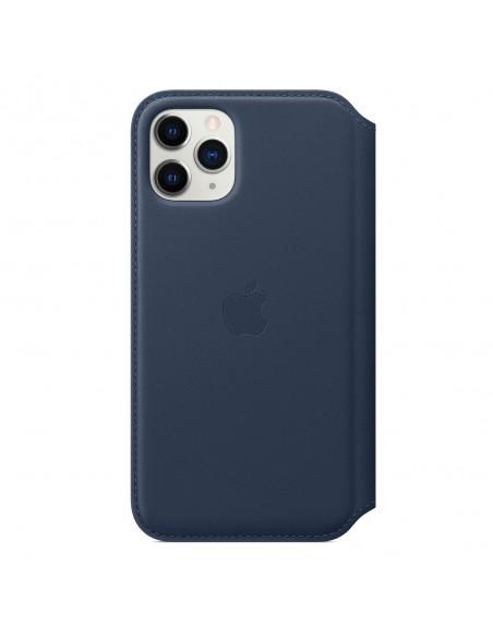 apple-my1l2zm-a-matkapuhelimen-suojakotelo-14-7-cm-5-8-folio-kotelo-sininen-2.jpg