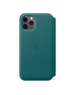 apple-my1m2zm-a-matkapuhelimen-suojakotelo-14-7-cm-5-8-folio-kotelo-vihrea-1.jpg