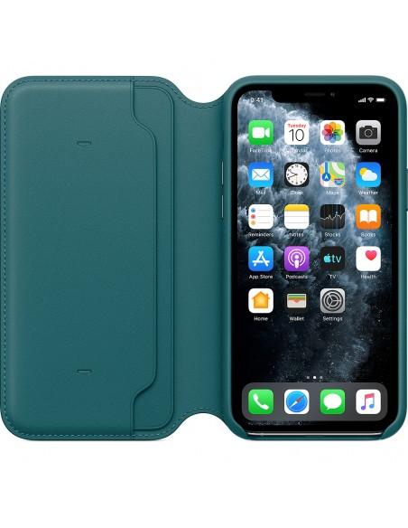 apple-my1m2zm-a-matkapuhelimen-suojakotelo-14-7-cm-5-8-folio-kotelo-vihrea-6.jpg