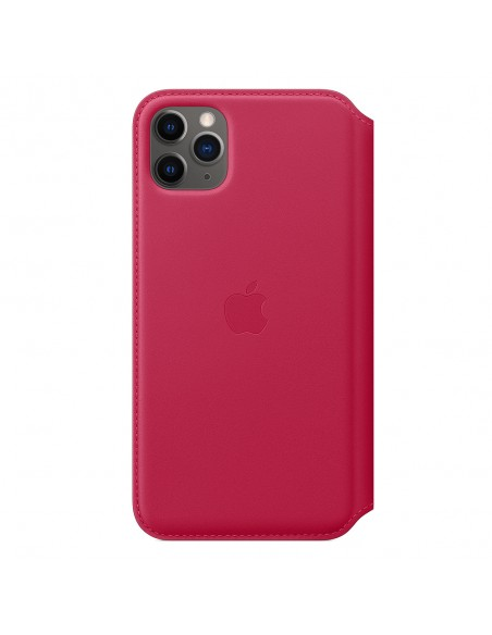 apple-my1n2zm-a-matkapuhelimen-suojakotelo-16-5-cm-6-5-folio-kotelo-marja-1.jpg