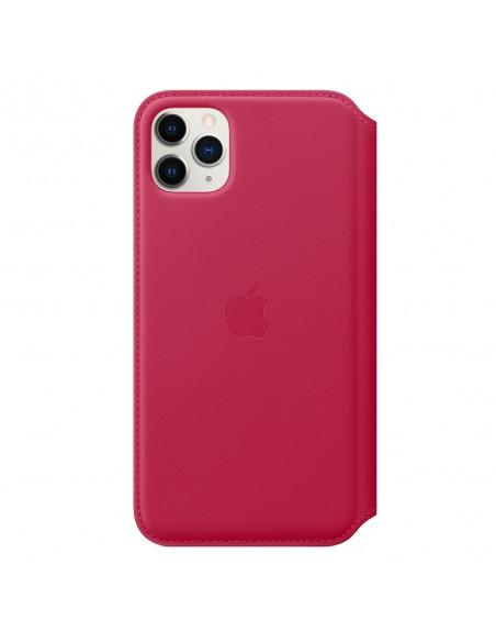 apple-my1n2zm-a-matkapuhelimen-suojakotelo-16-5-cm-6-5-folio-kotelo-marja-2.jpg