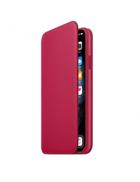 apple-my1n2zm-a-matkapuhelimen-suojakotelo-16-5-cm-6-5-folio-kotelo-marja-5.jpg