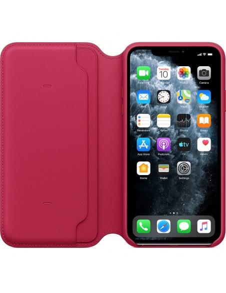 apple-my1n2zm-a-mobiltelefonfodral-16-5-cm-6-5-folio-bar-6.jpg