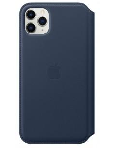 apple-my1p2zm-a-mobiltelefonfodral-16-5-cm-6-5-folio-bl-1.jpg