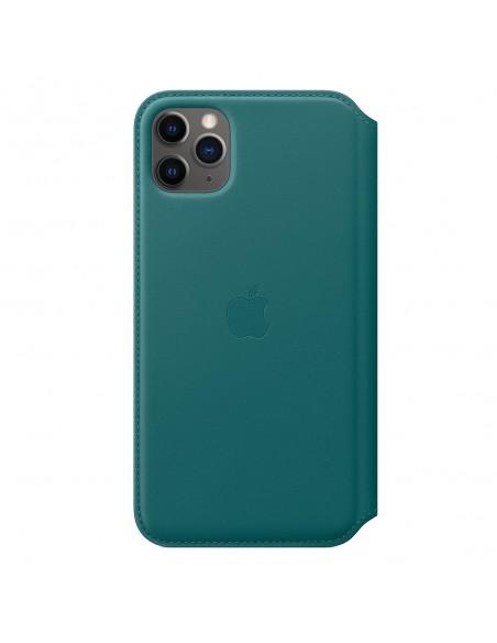 apple-my1q2zm-a-mobiltelefonfodral-16-5-cm-6-5-folio-gron-1.jpg