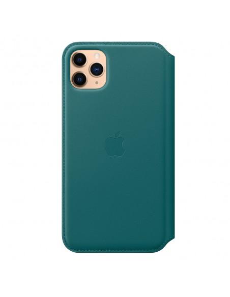 apple-my1q2zm-a-matkapuhelimen-suojakotelo-16-5-cm-6-5-folio-kotelo-vihrea-4.jpg