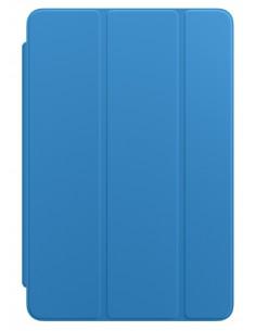 apple-my1v2zm-a-taulutietokoneen-suojakotelo-20-1-cm-7-9-folio-kotelo-sininen-1.jpg