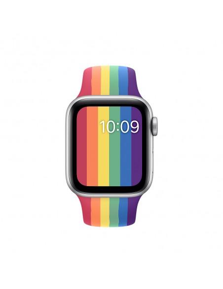 apple-my1x2zm-a-tillbehor-till-smarta-armbandsur-band-multifarg-fluoroelastomer-3.jpg