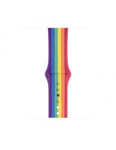 apple-my1y2zm-a-smartwatch-accessory-band-multicolour-fluoroelastomer-1.jpg