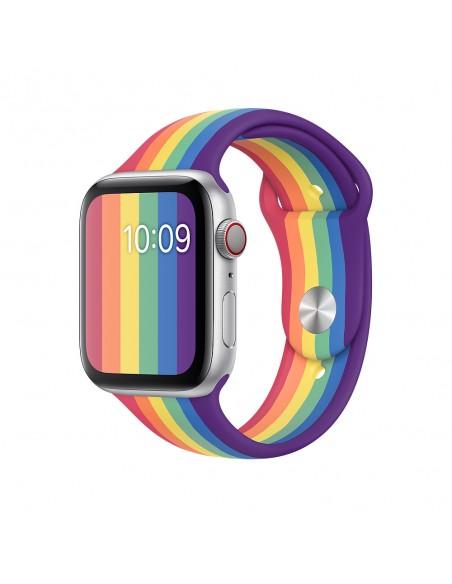 apple-my1y2zm-a-tillbehor-till-smarta-armbandsur-band-multifarg-fluoroelastomer-2.jpg