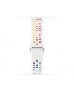 apple-myd62zm-a-tillbehor-till-smarta-armbandsur-band-multifarg-vit-fluoroelastomer-1.jpg