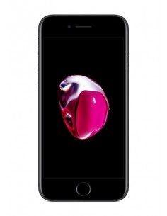 apple-iphone-7-11-9-cm-4-7-single-sim-ios-10-4g-2-gb-32-1960-mah-black-1.jpg
