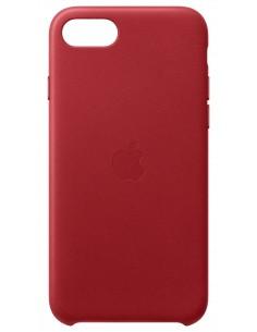 apple-mxyl2zm-a-matkapuhelimen-suojakotelo-11-9-cm-4-7-suojus-punainen-1.jpg