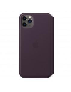 apple-mx092zm-a-mobiltelefonfodral-16-5-cm-6-5-folio-aubergine-1.jpg