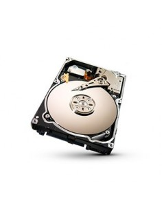 promise-technology-f40000001110000-internal-hard-drive-3-5-4000-gb-sas-1.jpg