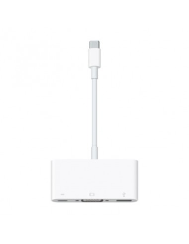 apple-mj1l2zm-a-dockningsstationer-for-barbara-datorer-vit-1.jpg