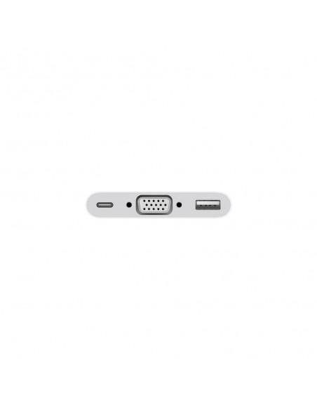 apple-mj1l2zm-a-notebook-dock-port-replicator-white-3.jpg
