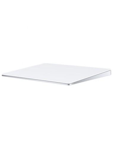 apple-magic-trackpad-2-musplatta-tr-dlos-silver-vit-1.jpg