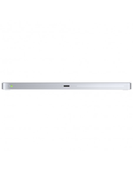 apple-magic-trackpad-2-touch-pad-wireless-silver-white-5.jpg