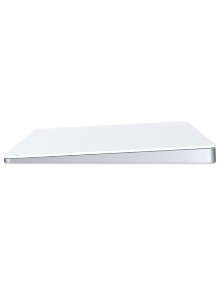 apple-magic-trackpad-2-touch-pad-wireless-silver-white-6.jpg