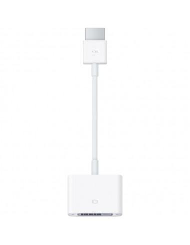 apple-hdmi-dvi-white-1.jpg