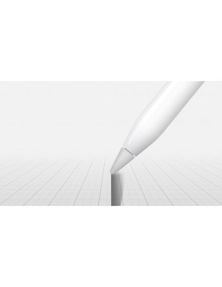 apple-pencil-stylus-pennor-20-7-g-vit-9.jpg