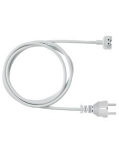 apple-mk122d-a-power-cable-white-1.jpg