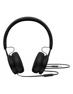 beats-by-dr-dre-ep-headset-huvudband-3-5-mm-kontakt-svart-1.jpg