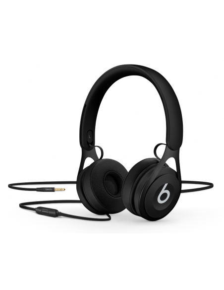 beats-by-dr-dre-ep-headset-head-band-3-5-mm-connector-black-2.jpg