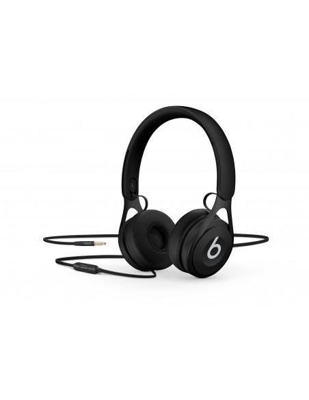 beats-by-dr-dre-ep-kuulokkeet-paapanta-3-5-mm-liitin-musta-3.jpg