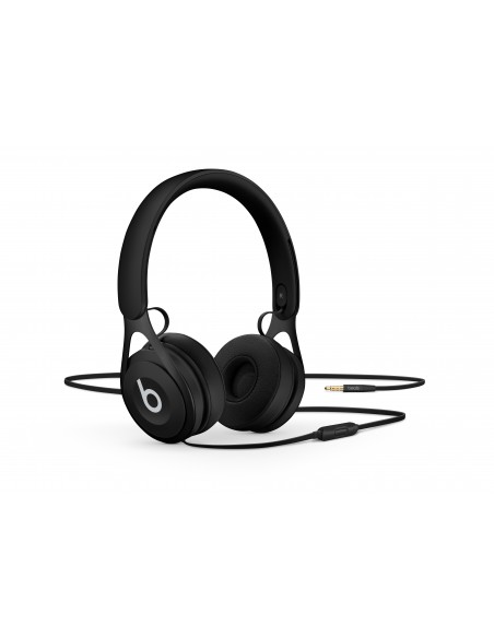 beats-by-dr-dre-ep-headset-head-band-3-5-mm-connector-black-4.jpg