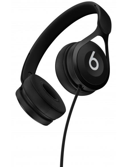 beats-by-dr-dre-ep-kuulokkeet-paapanta-3-5-mm-liitin-musta-5.jpg