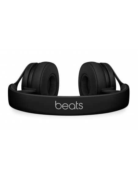 beats-by-dr-dre-ep-kuulokkeet-paapanta-3-5-mm-liitin-musta-6.jpg