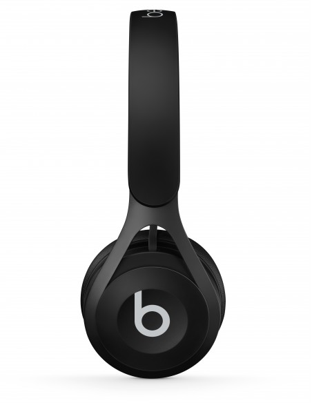 beats-by-dr-dre-ep-headset-head-band-3-5-mm-connector-black-7.jpg
