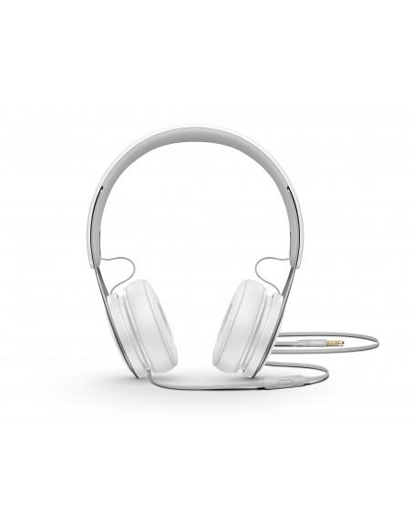 beats-by-dr-dre-ep-kuulokkeet-paapanta-3-5-mm-liitin-valkoinen-2.jpg