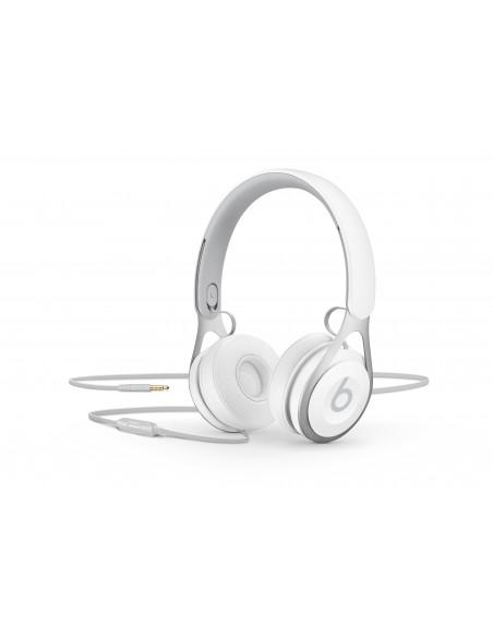 beats-by-dr-dre-ep-kuulokkeet-paapanta-3-5-mm-liitin-valkoinen-4.jpg