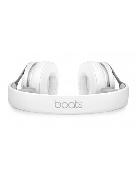 beats-by-dr-dre-ep-headset-huvudband-3-5-mm-kontakt-vit-6.jpg