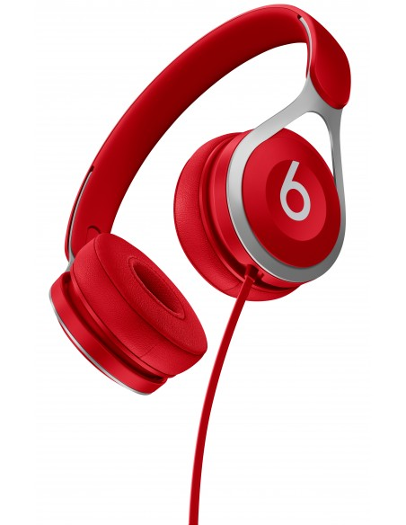 beats-by-dr-dre-ep-headset-head-band-3-5-mm-connector-red-2.jpg