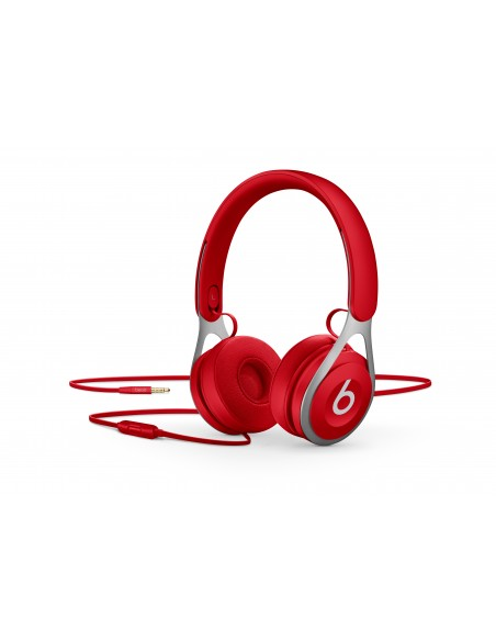 beats-by-dr-dre-ep-headset-head-band-3-5-mm-connector-red-3.jpg