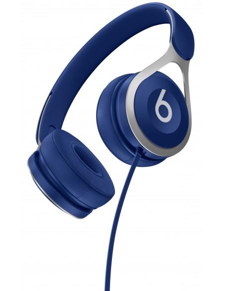 beats-by-dr-dre-ep-headset-huvudband-3-5-mm-kontakt-bl-1.jpg