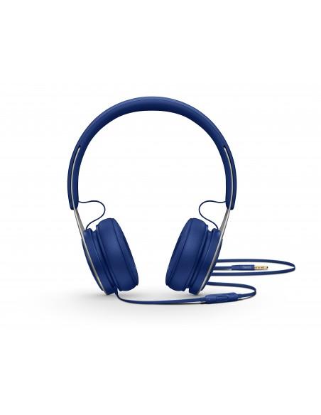 beats-by-dr-dre-ep-kuulokkeet-paapanta-3-5-mm-liitin-sininen-2.jpg