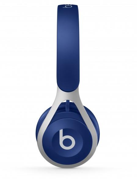 beats-by-dr-dre-ep-headset-huvudband-3-5-mm-kontakt-bl-3.jpg