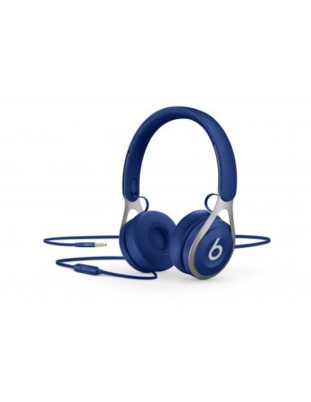 beats-by-dr-dre-ep-headset-huvudband-3-5-mm-kontakt-bl-4.jpg