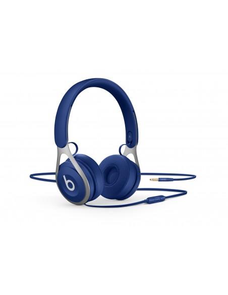 beats-by-dr-dre-ep-kuulokkeet-paapanta-3-5-mm-liitin-sininen-5.jpg